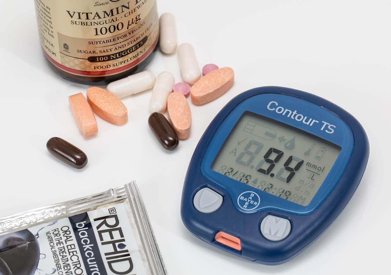 diabetes-sliderhome